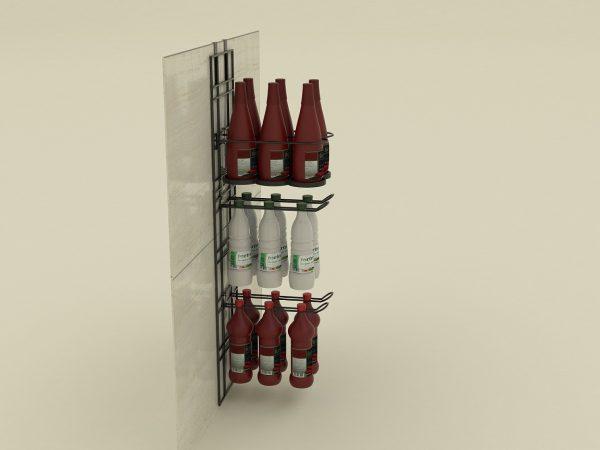 metal-stand-asalak-stand-modelleri-01-