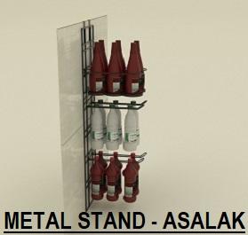 metal-stand-asalak-stand-modelleri-01 - Kopya