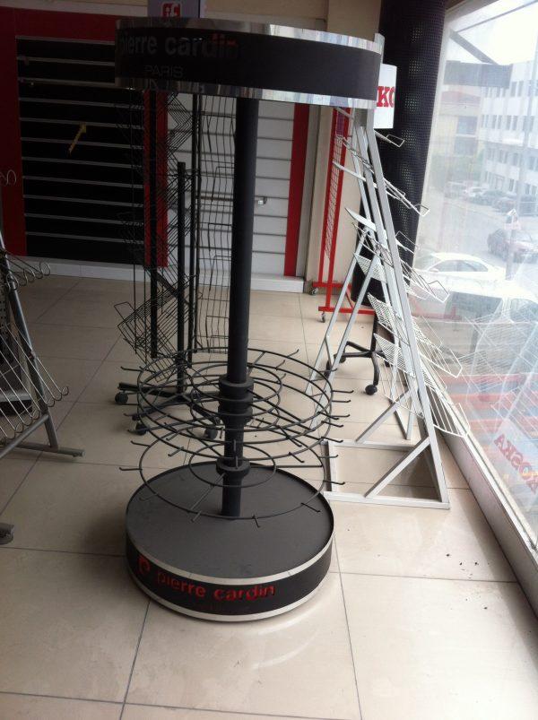 metal-tel-stand-06-