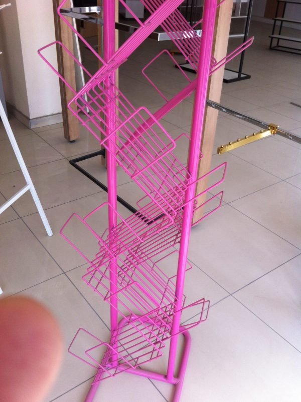 metal-tel-stand-08-