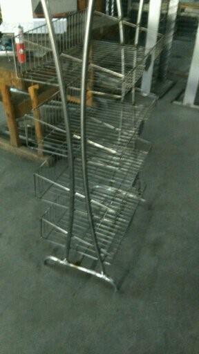 metal-tel-stand-10-
