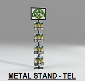 tel-stand-02